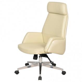 Ghế da cao cấp SG925 ( DT )