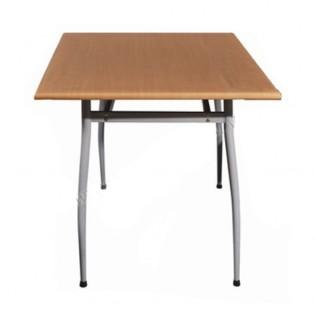 Chân bàn ăn Hòa Phát KB20B