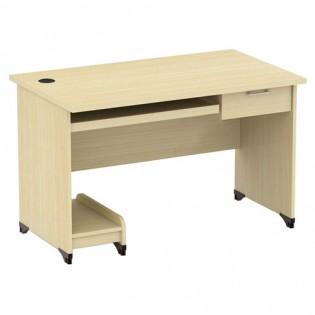 Bàn máy tính gỗ AT204