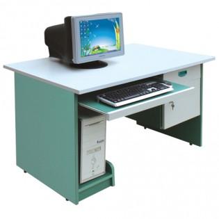 Bàn máy tính SV204HL
