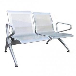 Ghế băng chờ GPC06-2
