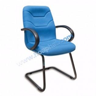 Ghế phòng họp SL601S ( chân sơn )