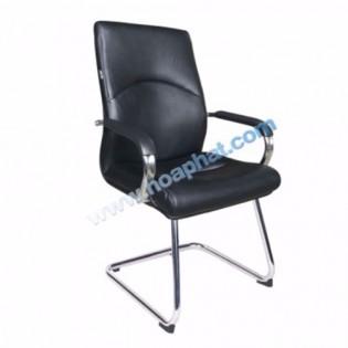 Ghế phòng họp SL603M ( da công nghiệp )