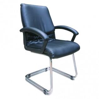 Ghế phòng họp SL900M ( PVC )