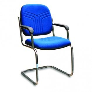 Ghế phòng họp VT1 ( khung sơn )
