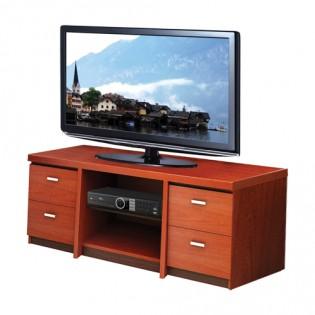 Kệ tivi gỗ Hòa Phát KTV01
