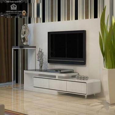 Kệ tivi  KTV119