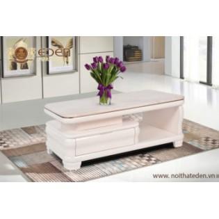 Bàn sofa phòng khách cao cấp BT119-11