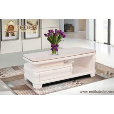 Bàn sofa phòng khách cao cấp BT119-13
