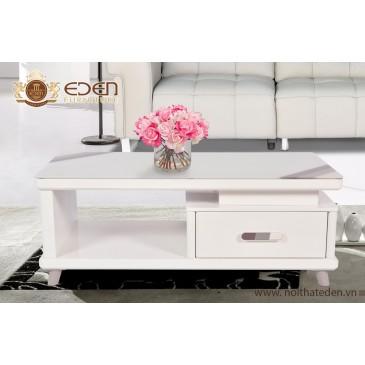 Bàn sofa phòng khách cao cấp BT120