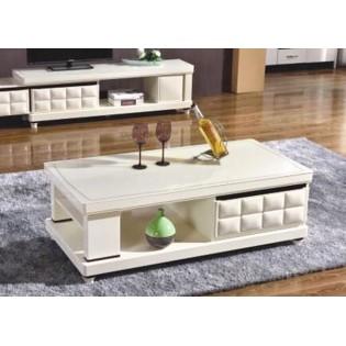 Bàn sofa phòng khách cao cấp BT121