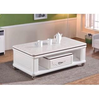 Bàn sofa phòng khách cao cấp BT122