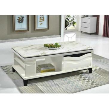 Bàn sofa phòng khách cao cấp BT124
