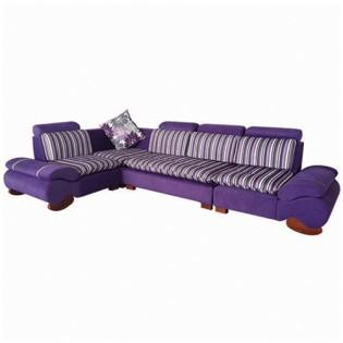 Bộ ghế sofa Hòa Phát SF41-3