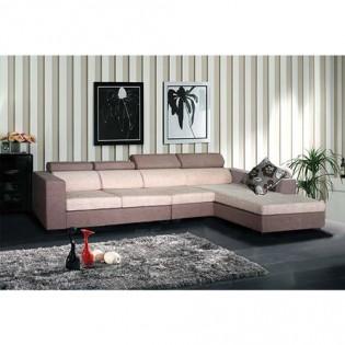Bộ ghế sofa góc SF42-3