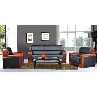 Bộ ghế Sofa văn phòng SF23