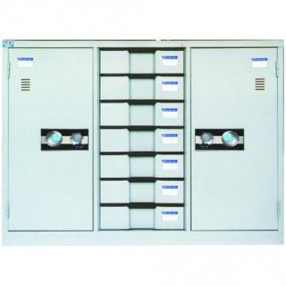 Tủ ghép TU118-7D