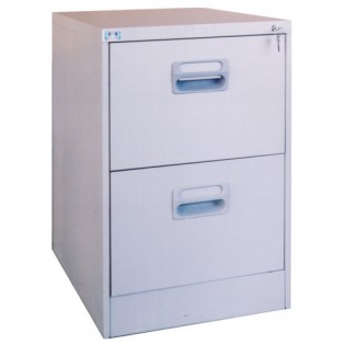 Tủ File tài liệu 2 ngăn TU2F