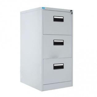 Tủ File tài liệu 3 ngăn TU3F