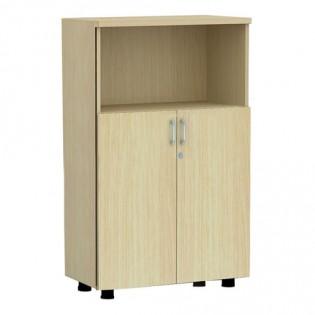 Tủ gỗ Hòa Phát AT1260SD