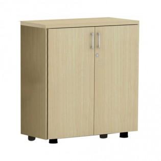 Tủ gỗ Hòa Phát AT880D