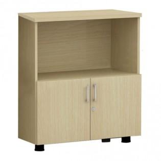 Tủ gỗ Hòa Phát AT880SD