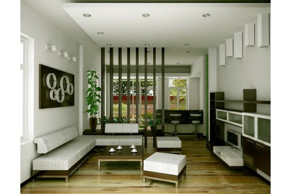 Mục tư vấn: Các mẫu Sofa hiện đại được thiết kế dành cho những không gian vừa và nhỏ