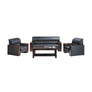 Bộ sofa bọc PVC cao cấp SF11