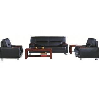 Bộ sofa bọc PVC cấp SF12