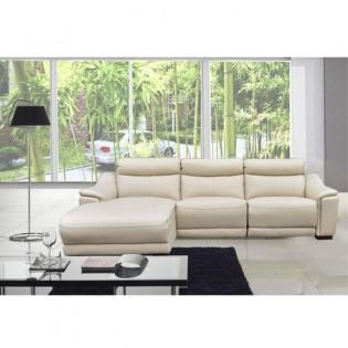 Bộ ghế sofa góc SF108A