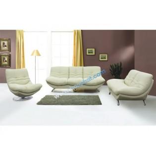 Bộ ghế sofa cao cấp SF306A