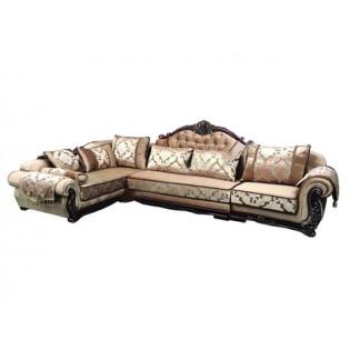 Bộ ghế sofa cao cấp SF52